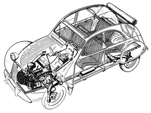 2CV-cutaway2
