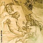 Raffaello da Reggio La Deposizione, Stampe1974  07 - https://www.flickr.com/people/35155107@N08/