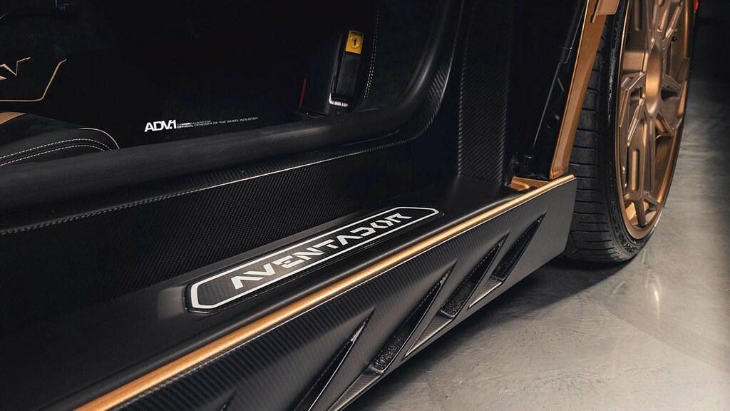 matte-gold-lamborghini-aventador-sv-by-empire-auto (5)
