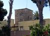 Torres de l'Horta d'Alacant -8