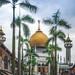 20180615 Sultan Mosque _6150006
