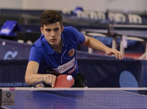 Adrian Fernandez CTO España 2018_124