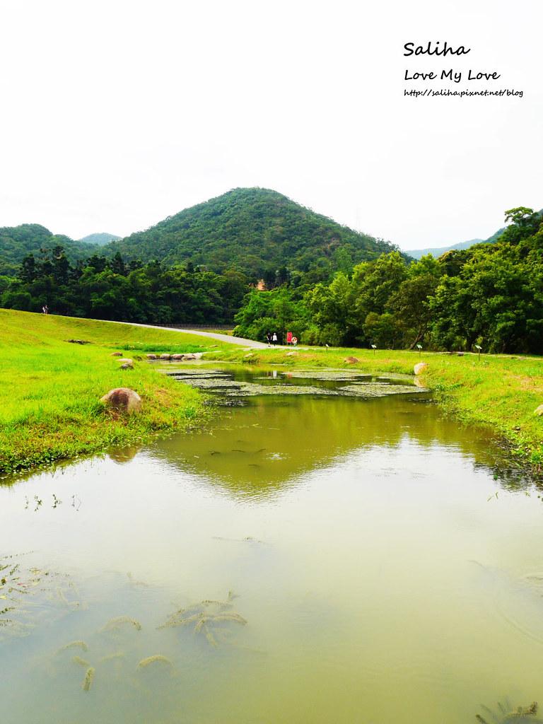 台北內湖一日遊景點推薦大溝溪親水公園 (36)