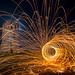 Espiral de Fuego