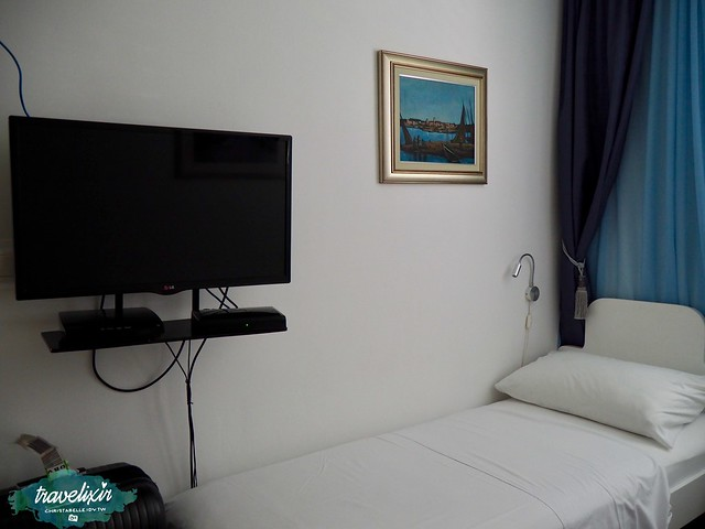 Dubrovnik Apartments Cime