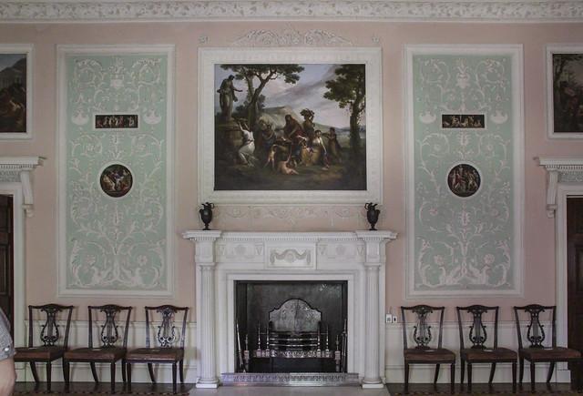 Osterley House