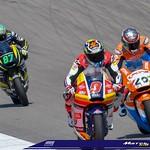 2018-M2-Gardner-Germany-Sachsenring-028