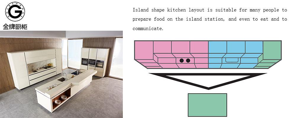 GoldenHome-island-shape-kitchen-layout