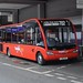 193 Reading Buses