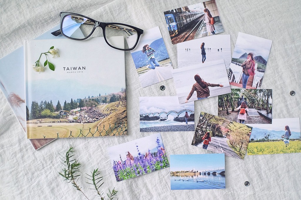 postcards_taiwan_2016_2018