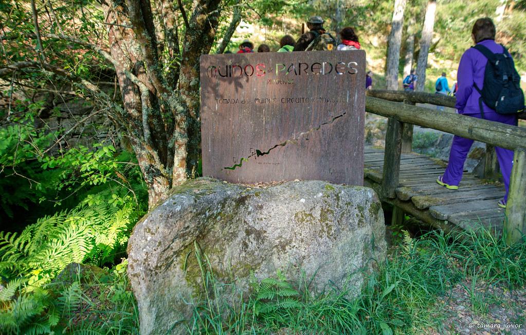02.- Rota do Monte Aloia (6)