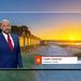 BBC Weather June 22