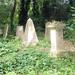 Wisbech General Cemetery (8)