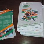 2018 WK RecreantenTrainings Skeeler-kampeerweekeind bij DNIJ Apeldoorn