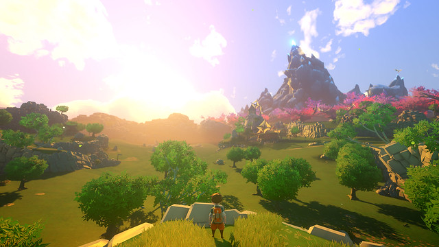 Yonder-The-Cloud-Catcher-Chronicles-01