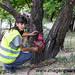 Fundación ADSIS Huerto voluntarios  del Centro Paradoja_20180627_Jose Fernando Garcia_30