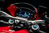 Ducati 1200 Monster 25° Anniversario 2019 - 12
