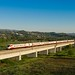 "ETR 460.23 Frecciabianca by Alessio Pascarella - ""Railspotters Team"""