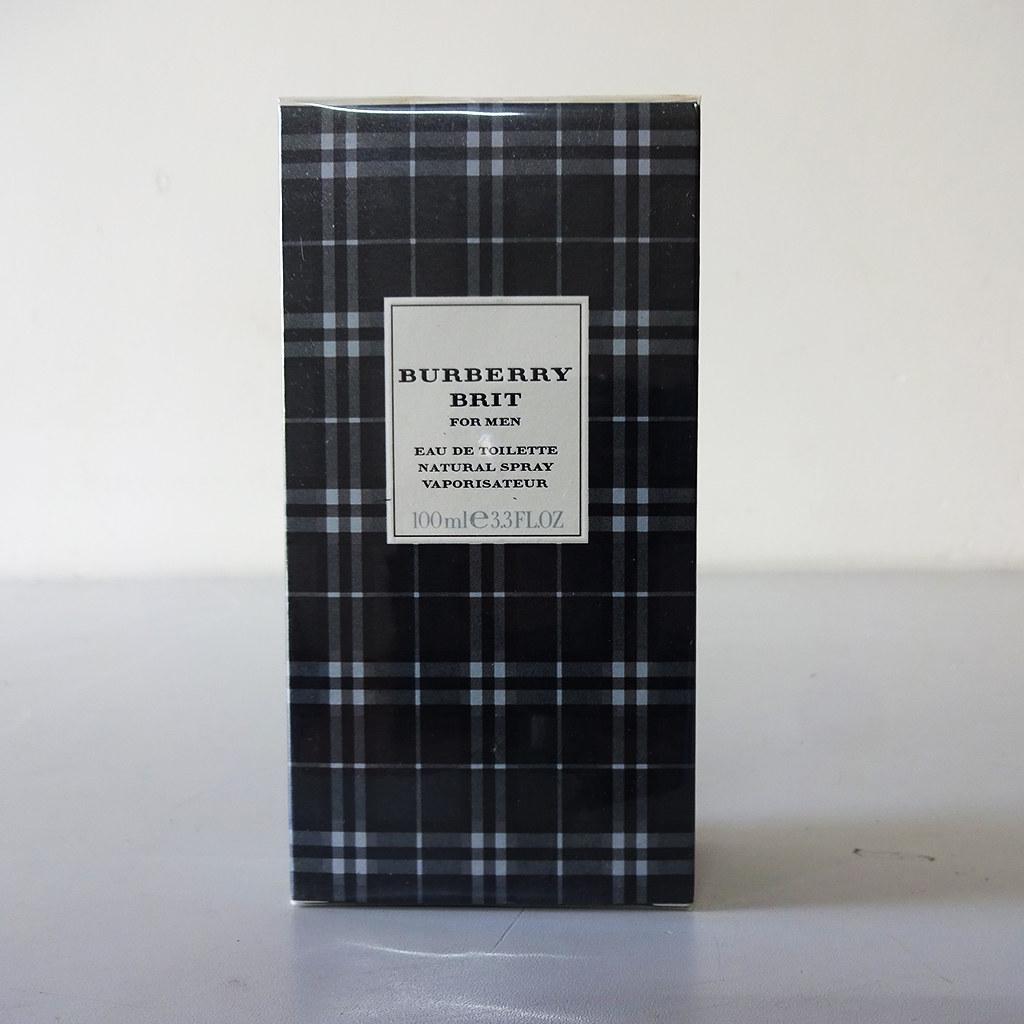 guuuu, Burberry, Adidas - 100% Authentic - Hàng Mỹ - 2