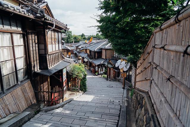 Kyoto21_Ninenzaka_02