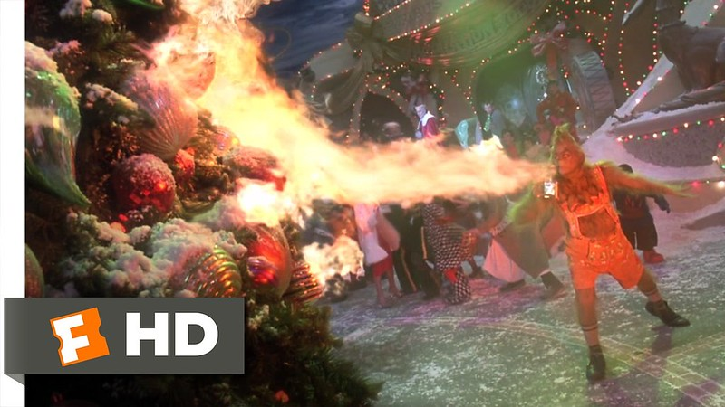 how the grinch stole christmas 20