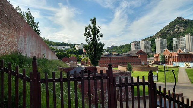 Seodaemun Prison Site