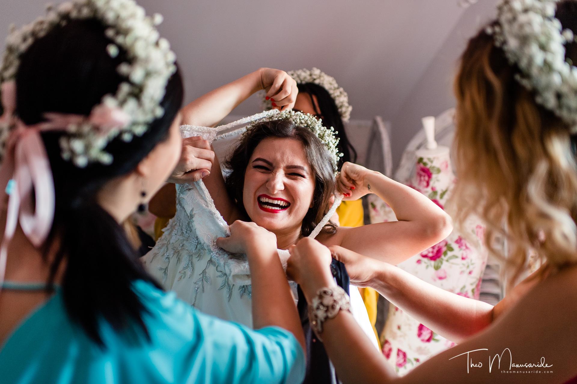 fotograf-nunta-the-wedding-house-4