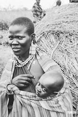 Maasai - Tanzania - Africa