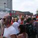 Bristol Pride - July 2018   -52