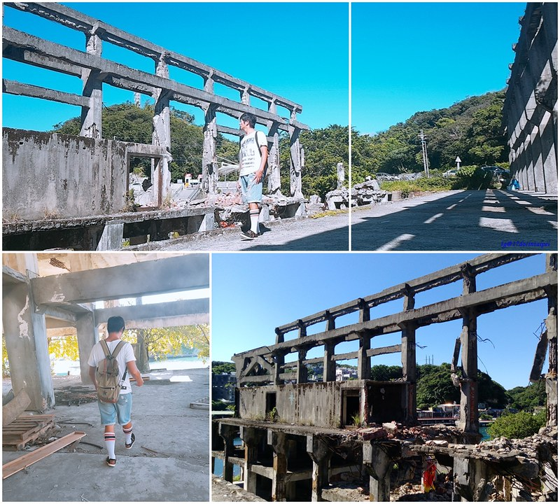 Travel-taiwan-Keelung-Attractions-ruins-17docintaipei (13)
