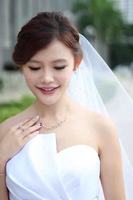 wedding singapore
