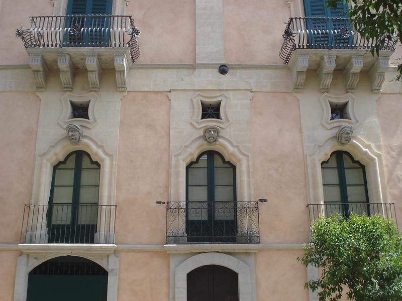 055-палаццо Бертини