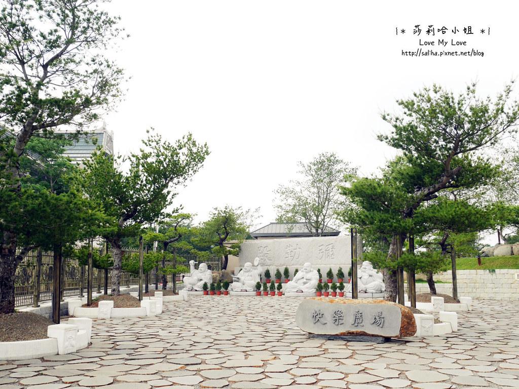 新竹一日遊景點推薦大自然文化世界 (3)