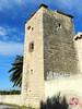 Torres de l'Horta d'Alacant -7
