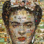 Thu, 2018-06-21 19:03 - All copyrights to images and photos constituting the mosaic are the property of their respective owners.  --  Zoom in ... Step back !  --- Do you want a personalized mosaic of your beloved ones ?  I can make a mosaic of you, your sweetheart, your children or even your boss ;) Looking for a way to create the perfect image for anniversaries, mother's day, birthdays, team events, invitations, weddings – or simply to say 'thanks'? You've just found me.  Will you like your mosaic ? No, you will not... You'll absolutely love it!   Contact: cornejosanchezda@gmail.com