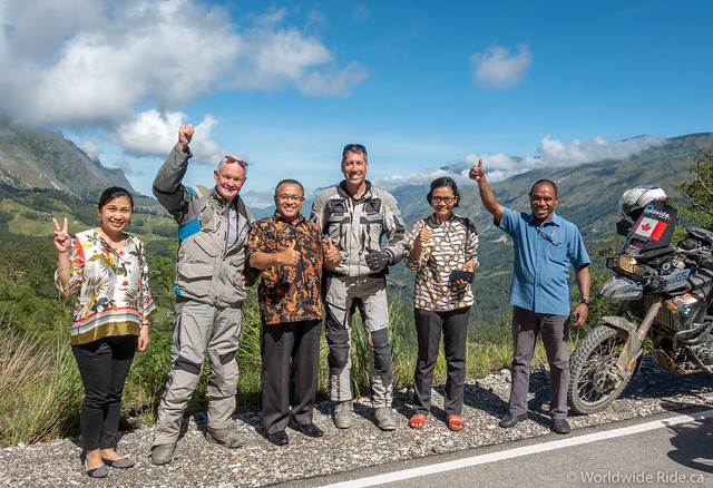 Timor-Leste-31
