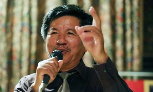tranmanhhao00