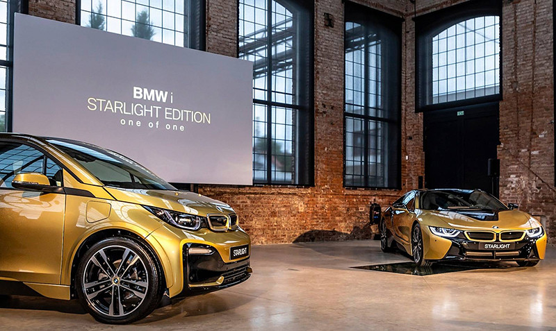 bmw-i3-and-i8-starlight-edition (1)