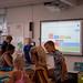 07-04-2018 Kinderkunstmuseum Gerardus Majela School_14