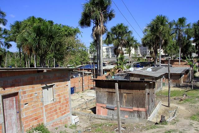 05-07-18-Marcos Rotta visita bairro Lago Azul