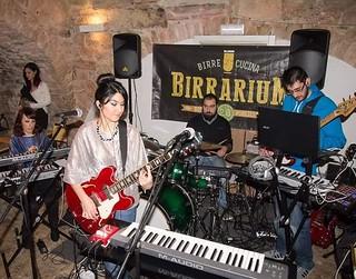 Rowel Band Casamassima (2)