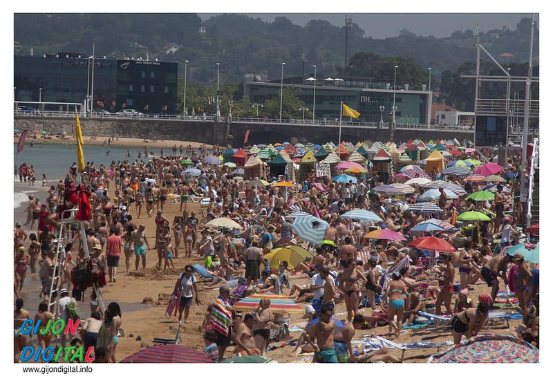 IMG_4762 playa san lorenzo