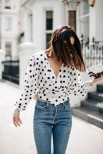 poa - verão 2019 - moda feminina 17