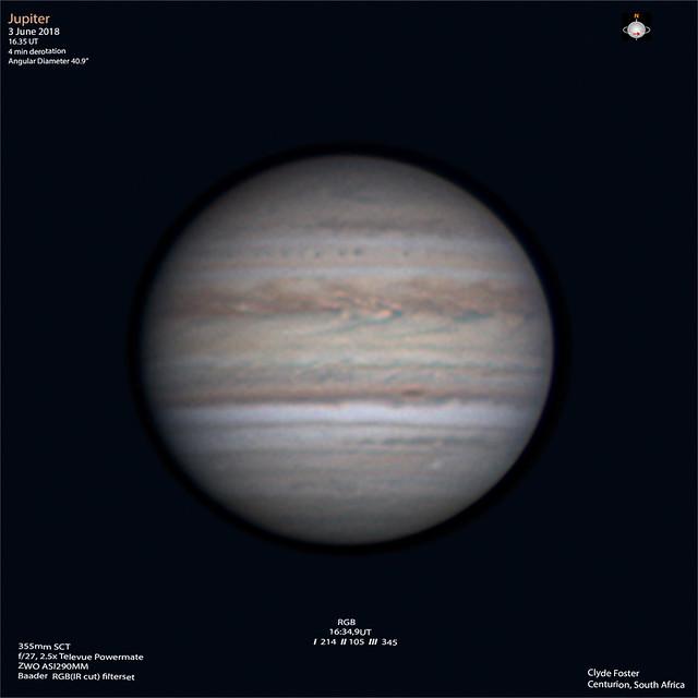 J2018-07-03_16-35_RGB_CF