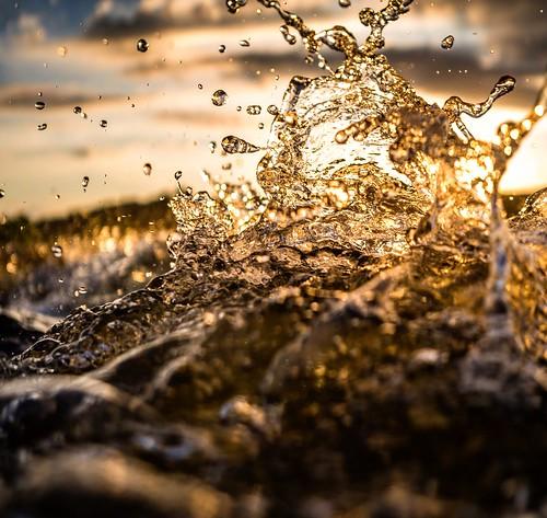 leicaxu richmond va sunrise jamesriver jamesriverparksystem jrps