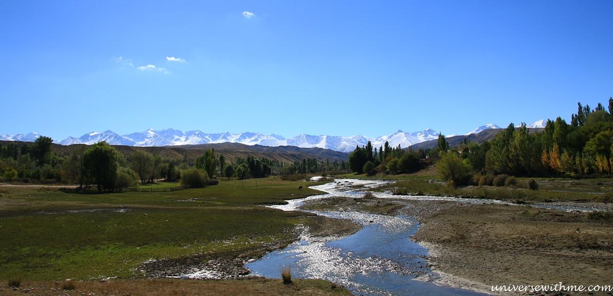 Kyrgyzstan travel_356