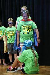 Camp Lloyd 2018-36