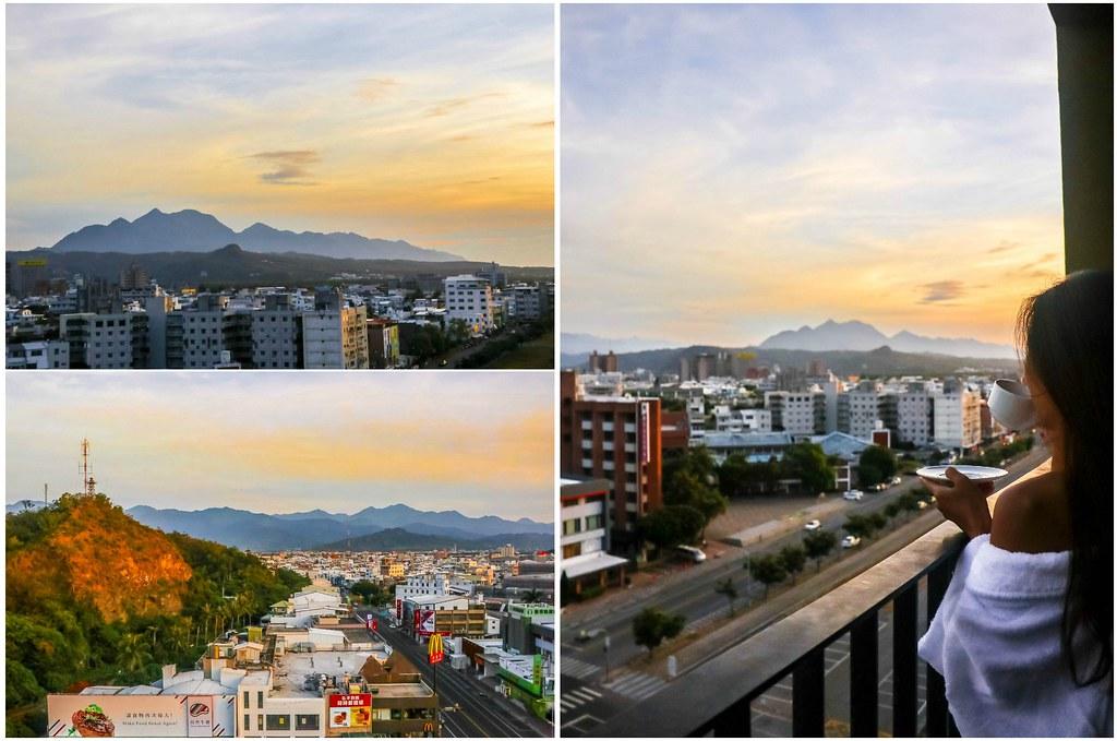 gaya-taitung-sunrise-balcony-alexisjetsets