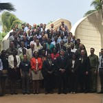 Tue, 07/10/2018 - 13:17 - Barbados Group Photo