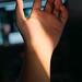 Las Hands por M. Humberto Arellano
